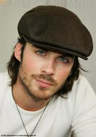 File:Ian somerhalder Photo 8.jpg