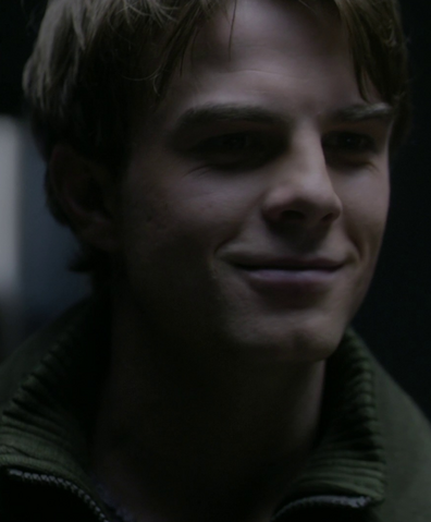 File:Kol in ep 4x10.PNG