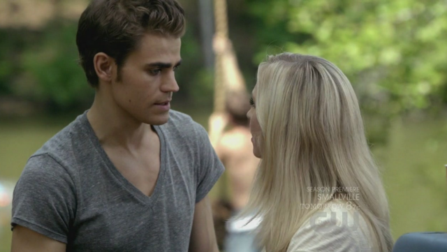 File:Stefan and Caroline 2x3.png
