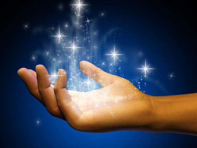 File:Hand-with-Stars2.jpg