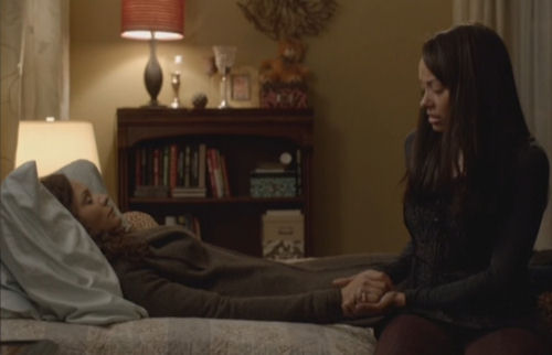File:Abby-bonnie-episode-315-vampire-diaries.jpg