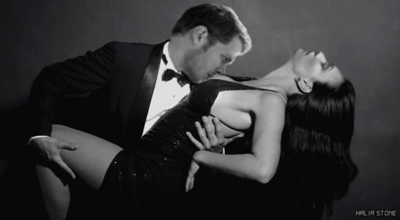 File:Klayley dance manip 1.png