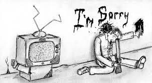 File:My current feelings on tvd.jpg
