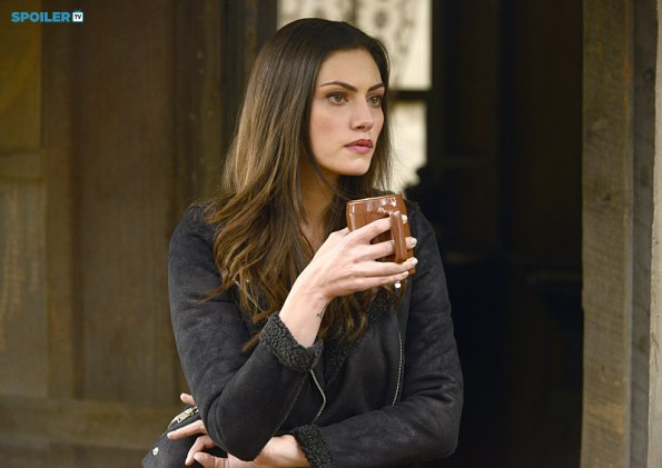 File:The Originals - Episode 2.16 - Save My Soul - Promotional Photos (b).jpg