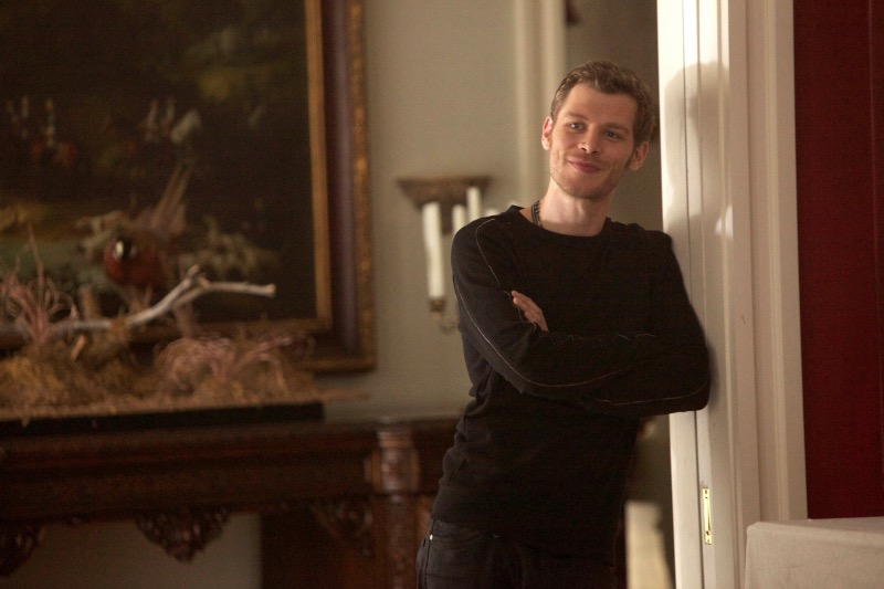 File:The Originals First Look-S1 (1).jpg