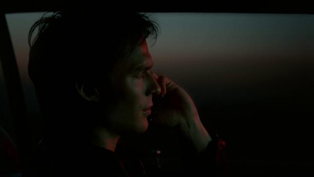 File:720-073~Stefan-Damon.png