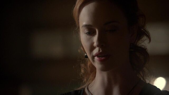File:The Originals S01E21 mkv0852.jpg