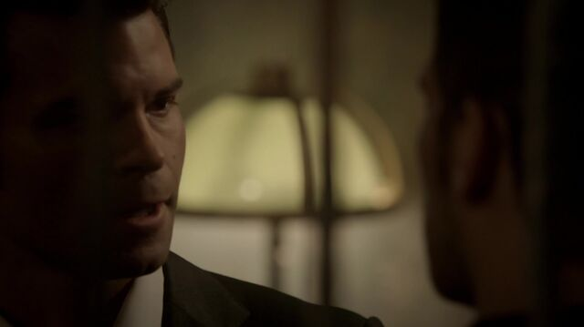 File:The Originals s01e18 HD1080p KISSTHEMGOODBYE NET 1714.jpg