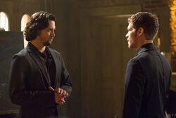 -the-originals- 1x17-13