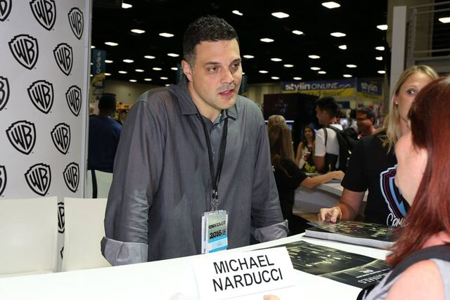 File:2016-07-23 WBSDCC Signing Muchael Narducci.jpg