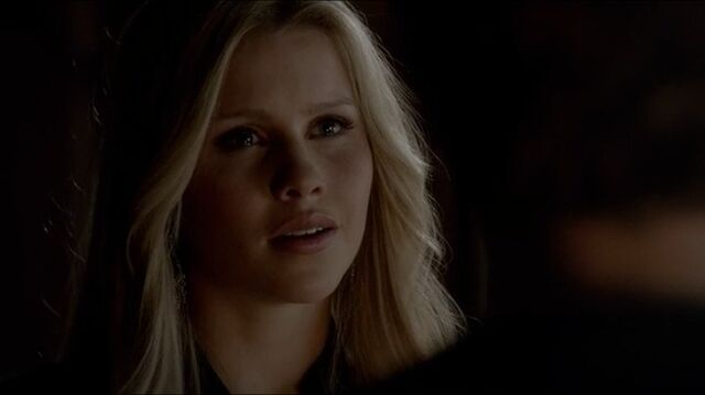 File:Rebekah 4x04 (13).JPG