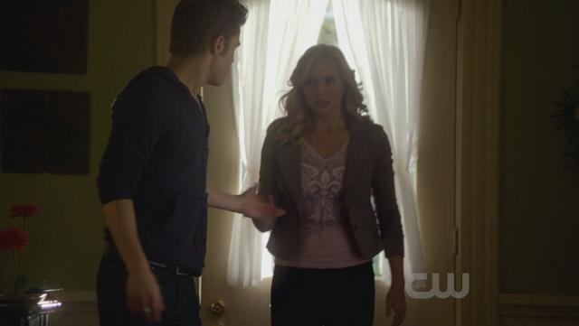 File:Stefan and Caroline 2x13.png