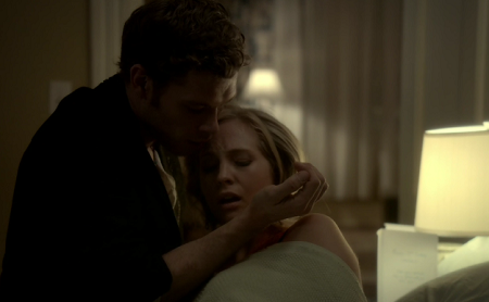 File:Tvd-recap-our-town-54.png