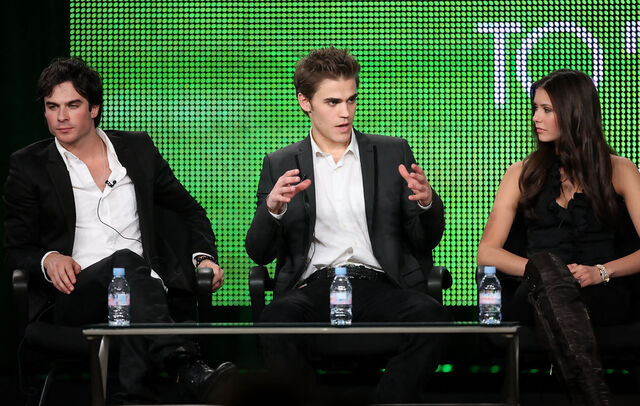 File:2010 Winter TCA Tour Day 1 06.jpg