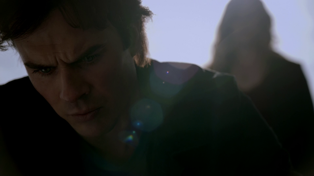 File:716-141-Damon.png
