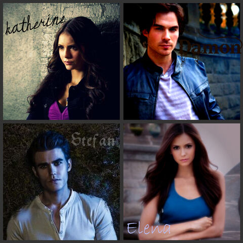 File:My-Katherine-Damon-Stefan-and-Elena-collage-the-vampire-diaries-19224521-1024-1024.jpg