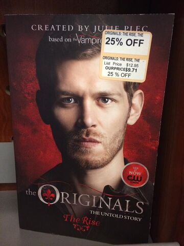 File:The Originals - The Rise.jpg