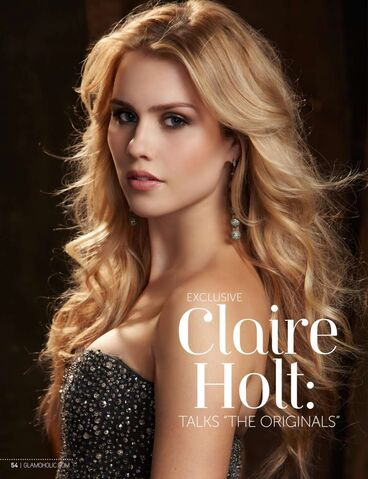 File:The Originals - Claire Holt(d).jpg