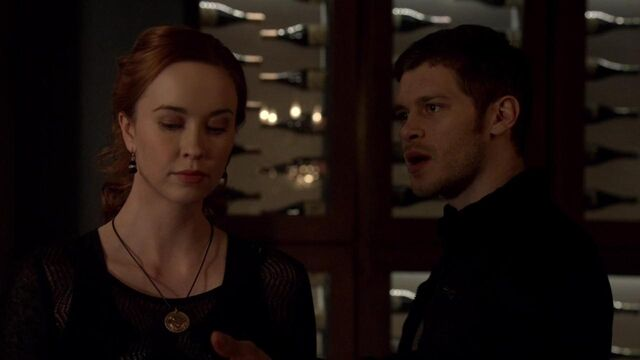 File:The Originals S01E21 mkv1244.jpg