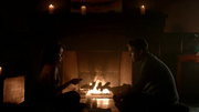 Bonnie and Alaric and the Phoenix Stone
