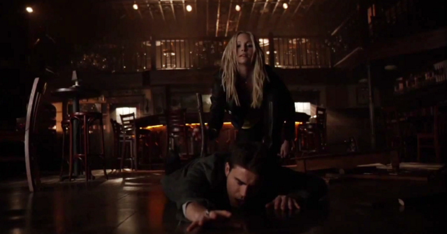File:Stefan-Caroline fight--6x16.png