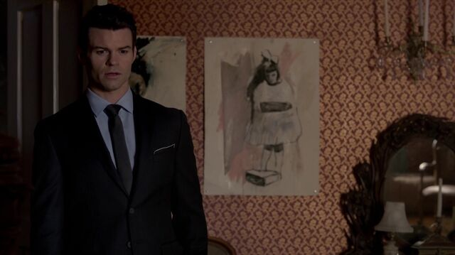File:The Originals s01e12 HD1080p KISSTHEMGOODBYE NET 0700.jpg