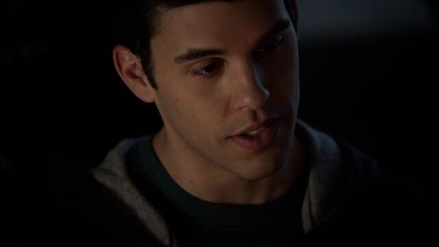 File:The Originals s01e17 HD1080p KISSTHEMGOODBYE NET 1569.jpg