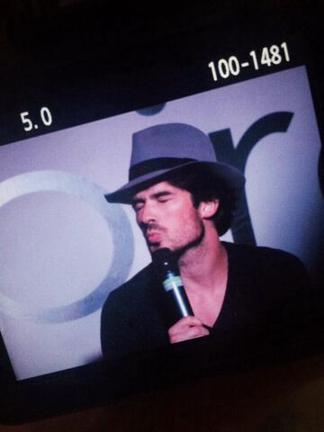 File:2015-05-02 Vampire Attraction Ian Somerhalder 13.jpg