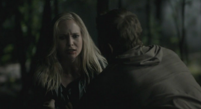 File:Caroline and Stefan in 2x3...png