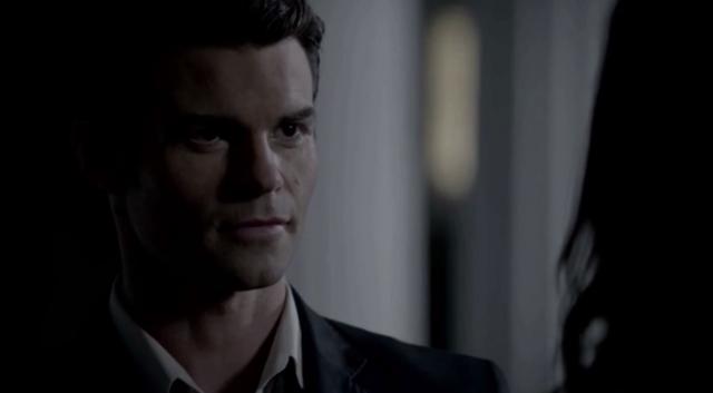 File:Elijah-Hay-1x5.png