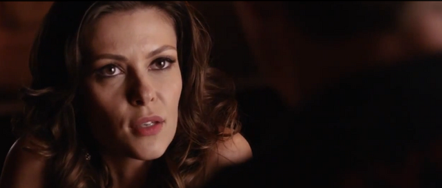 File:TVD 5X13 1.png