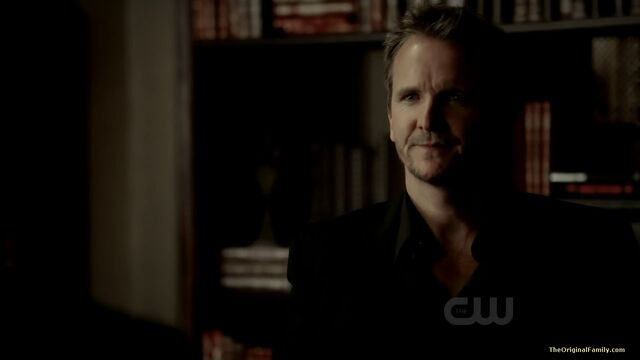 File:090-tvd-3x09-homecoming-theoriginalfamilycom.jpg