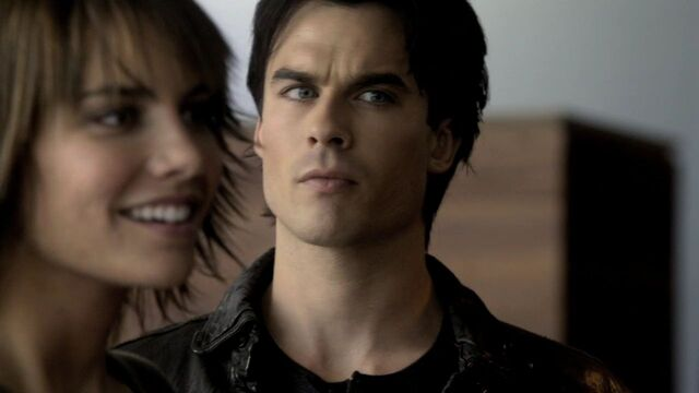 File:209VampireDiaries0744.jpg