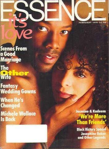 File:Essence US 1991-02-01.jpg