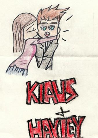 File:Klauswq.png