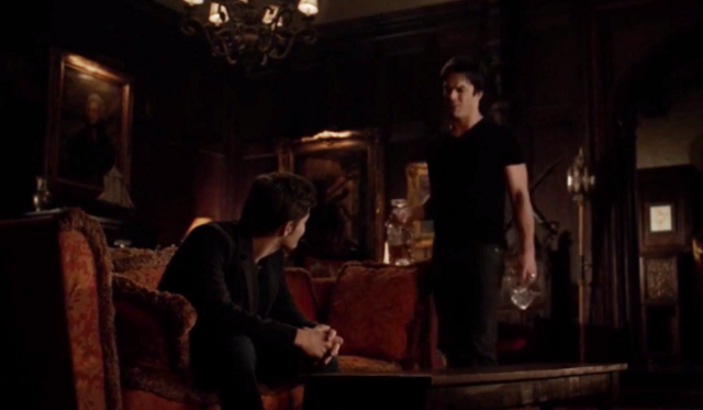 File:Stefan and Damon 5.19.png