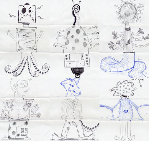 File:Exquisite corpse array.jpg