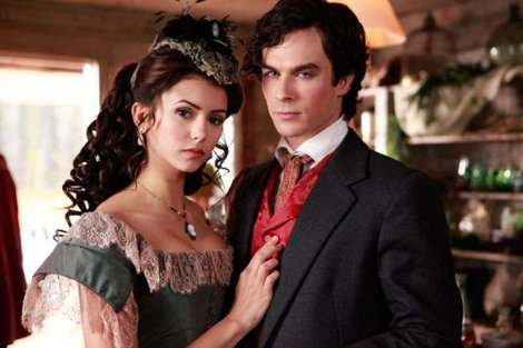 File:Katherine-pierce-gallery.jpg