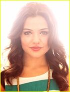 Danielle-campbell-prom-clip