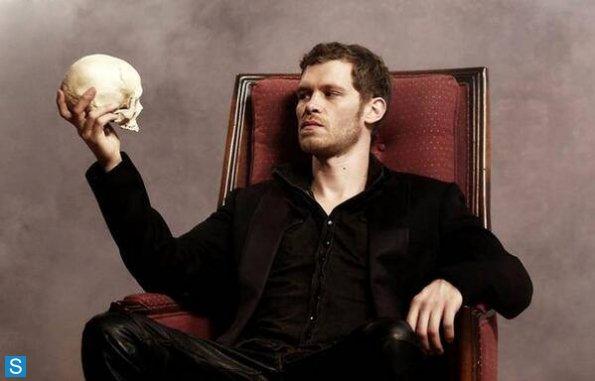 File:The Originals - New Klaus Promotional Photo 595 slogo1.jpg