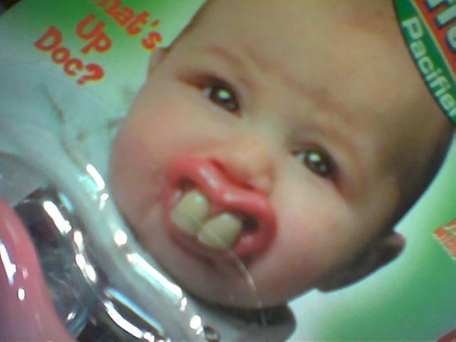 File:Ugly baby.jpg