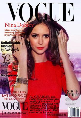 File:Vogue UnitedStates 2012.jpg