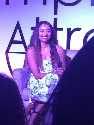 File:2015-05-02 Vampire Attraction Kat Graham 02.jpg