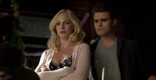 File:Caroline and Stefan 6x13.png