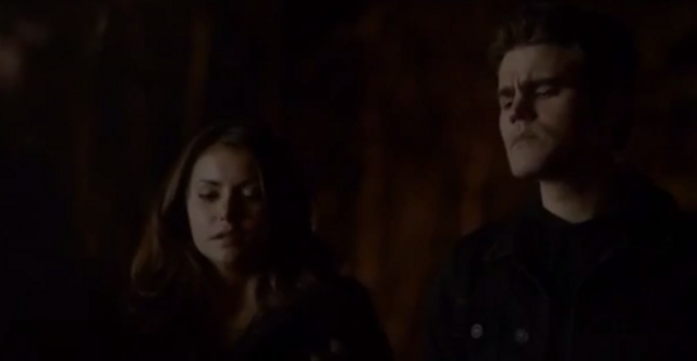 File:Elena and Stefan 5x21.png