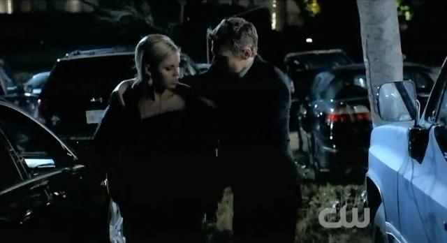 File:Rebekah und Matt.jpg