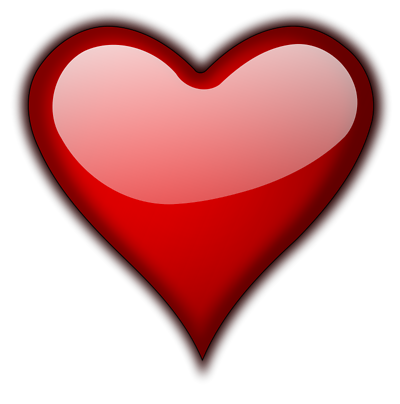 File:Red-heart-clipart-with-no-background-niBRAELiA.png