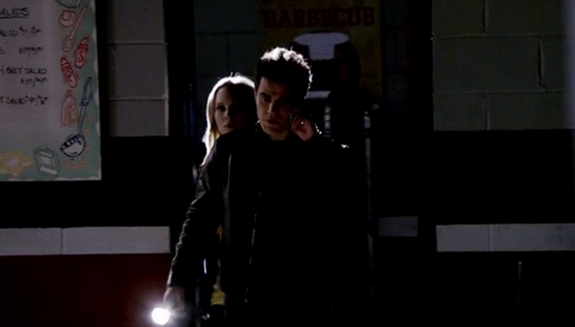 File:Steroline 4x22.png