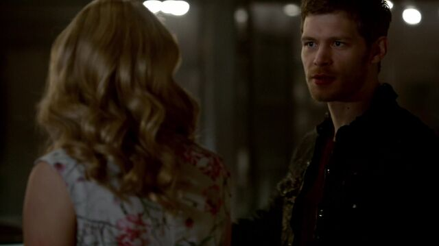 File:The Originals s01e18 HD1080p KISSTHEMGOODBYE NET 0346.jpg