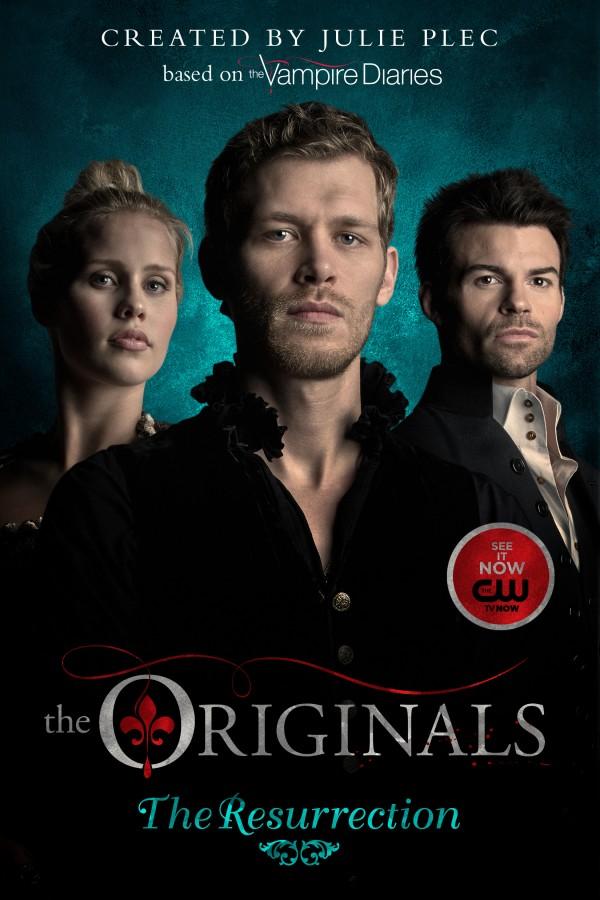 The Orginals
